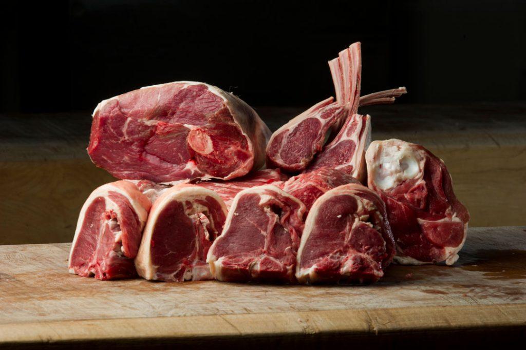 Aune Valley Meat Online Butchers