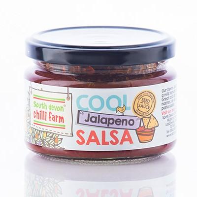 chilli farm cool salsa