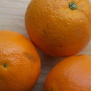 Orange (large)