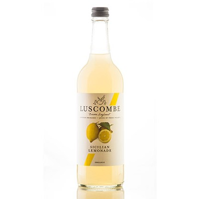 sicilian lemonade large