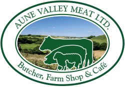 Aune Valley South Hams Butcher and Farm Shop