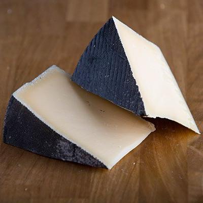 cornish kern cheese