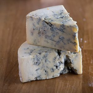 Cornish Stilton