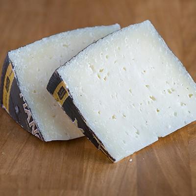 machego cheese