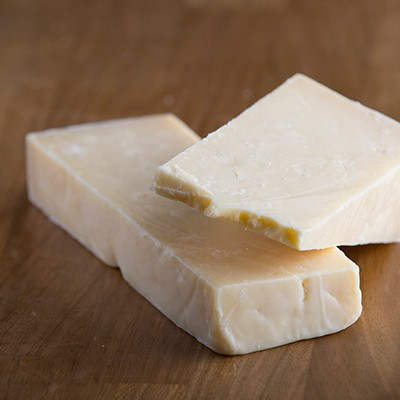 quickes extra mature cheese