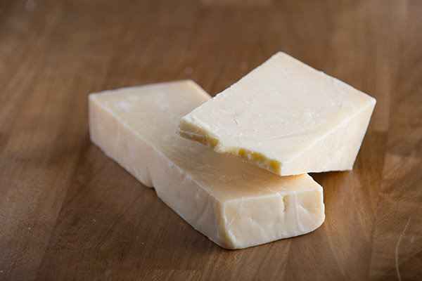 Quickes Traditional Extra Mature Cheddar