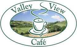 Valley View Cafe