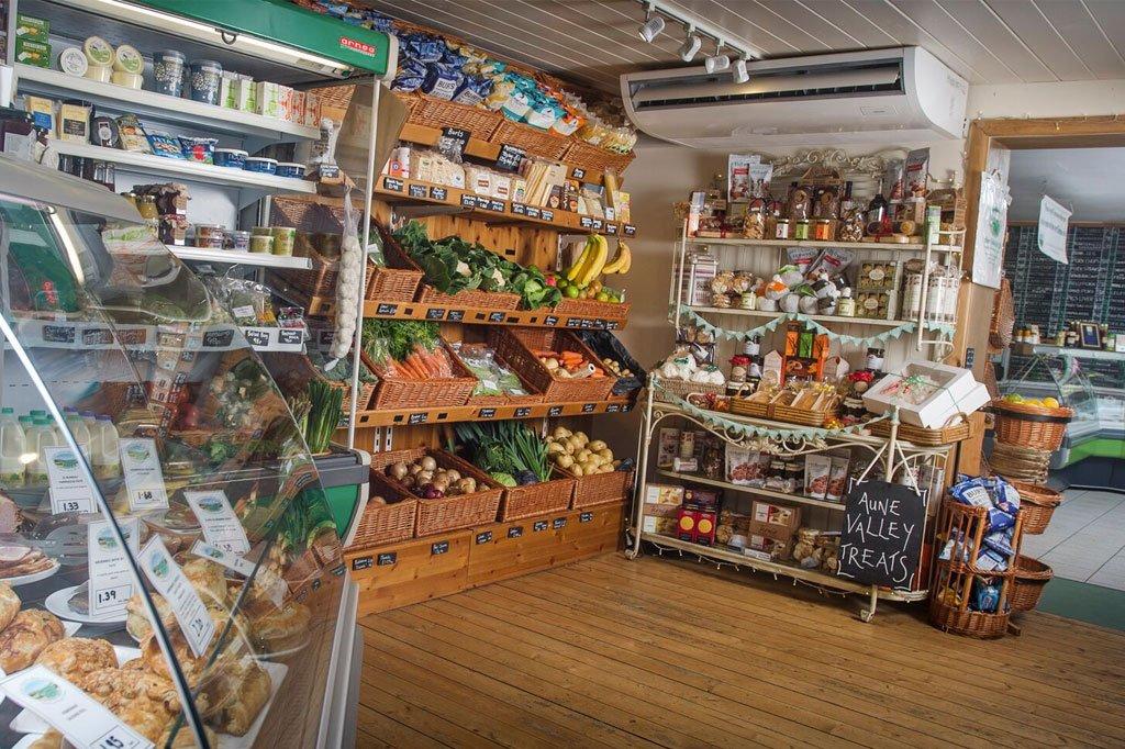 Aune-Valley-Meat-Farm-Shop