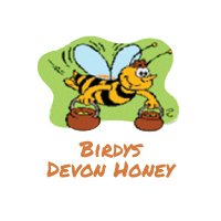 Birdy's Devon Honey
