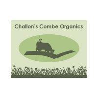Challon's Combe Organic