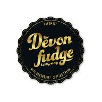 Devon Fudge