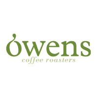 Ownes Coffee Roasters