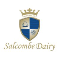 Salcombe Dairy